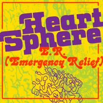 Heart Sphere - E.R. (Emergency Relief)