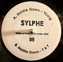 Holdie Gawn – Yborg / T & T