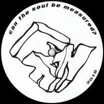 Housemates - Soul Value
