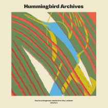 Hummingbird Archives - Soulful underground classics from the Lowlands