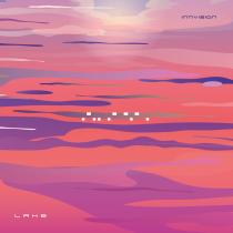 InnVision - Lake
