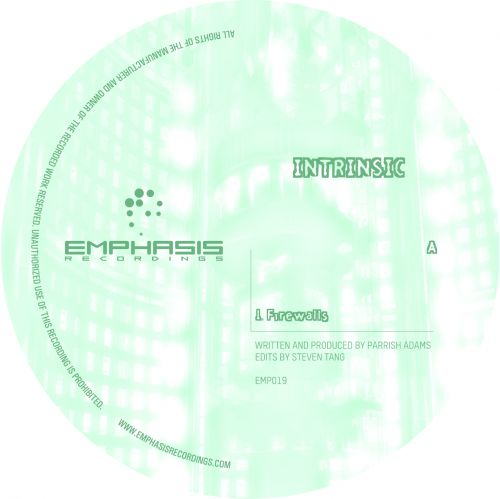 Intrinsic - Firewalls