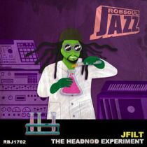 Jfilt - The Headnod Experiment