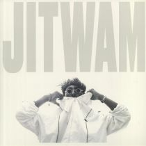 Jitwam - Sun After rain EP (w/ Folamour and Kaidi Tatham Remix )