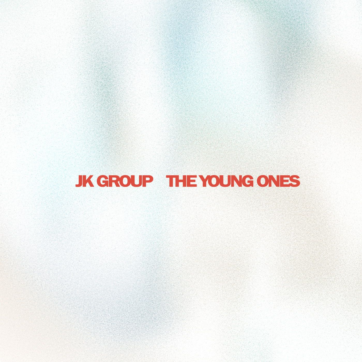 JK Group - The Young Ones