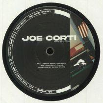 Joe Corti - CW 004