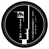 Joe Lewandowski - Here I am (Lauer Miki Remixes)