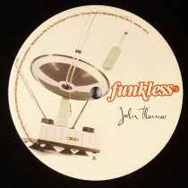 John Thomas - Funkless Part 3
