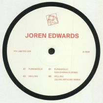 Joren Edwards - PIV Limited 005