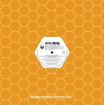 Josh Milan - Shapes & Colors Vol.2