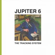 Jupiter 6 - The Tracking System