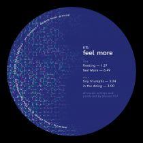 K15 - Feel More