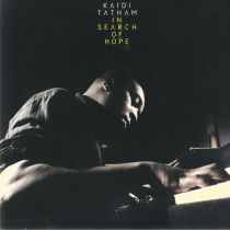 Kaidi Tatham - In Search Of Hope (Reissue)