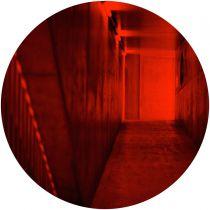 Kaiser - Mystery of Emptiness Regis rmx, Sleeparchive rmx