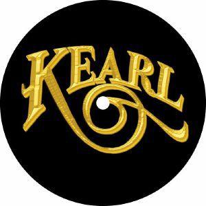 Kearl aka K15 & Earl Jeffers - Kearl