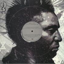 Krust - TEOE Remixes 1