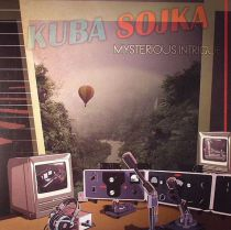 Kuba Sojka - Mysterious Intrigue