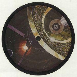 Lander - Transit EP