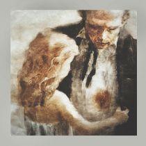 Laurine Frost - Lena [Album]
