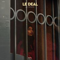 Le Deal - Jazz Traficantes