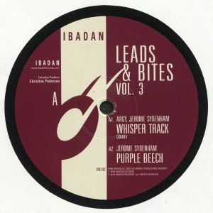 Leads & Bites Vol 3