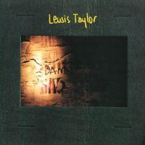 Lewis Taylor - Lewis Taylor (2lp)