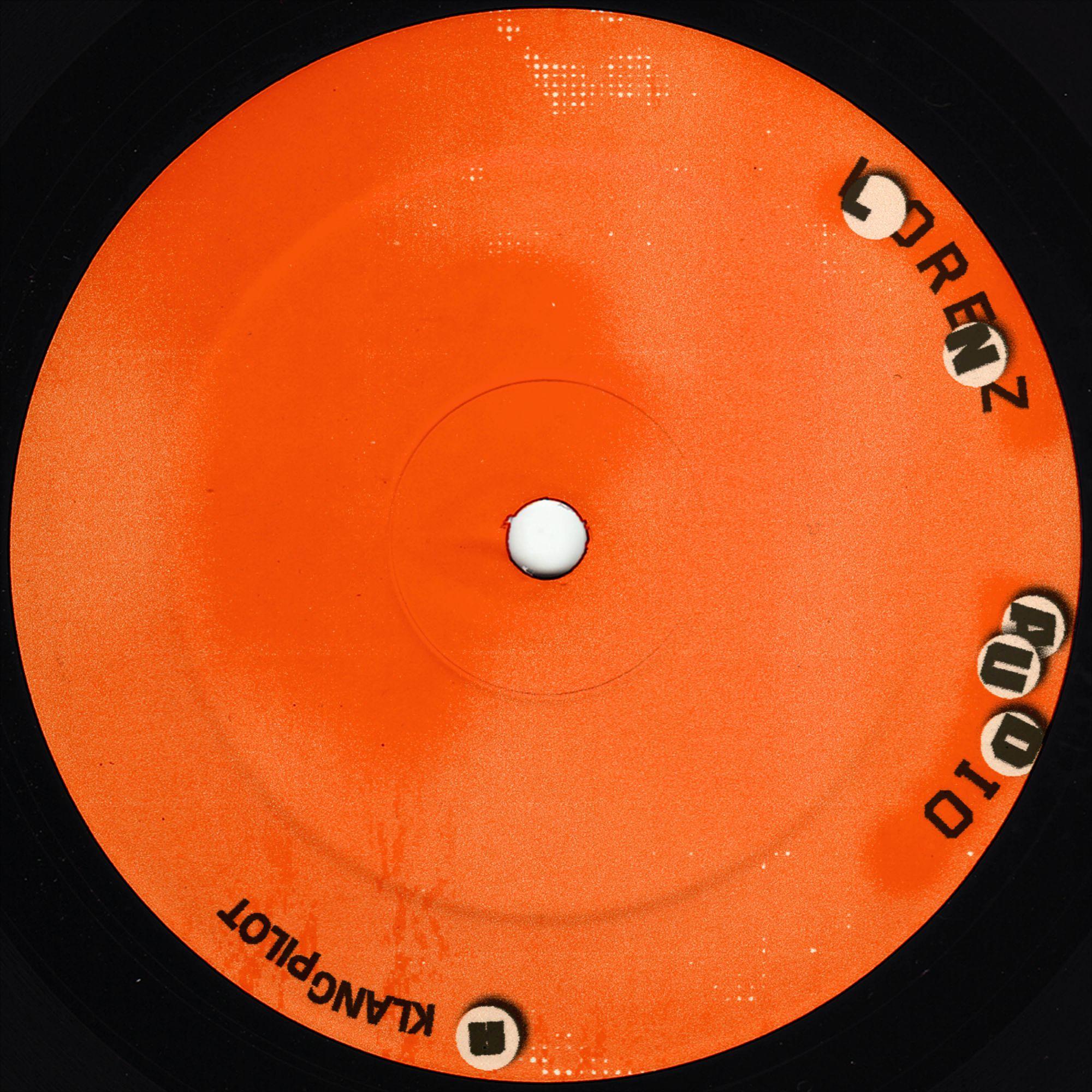 Lorenz.Audio - Klangpilot