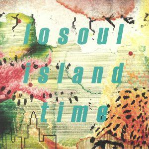 Losoul - Island Time