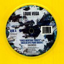 Louie Vega - Vince Montana Tribute (RickLou Retouch)