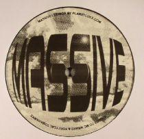 Luca Lozano & Ruf Dug - Massive 1