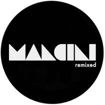 Mancini - Remixed EP