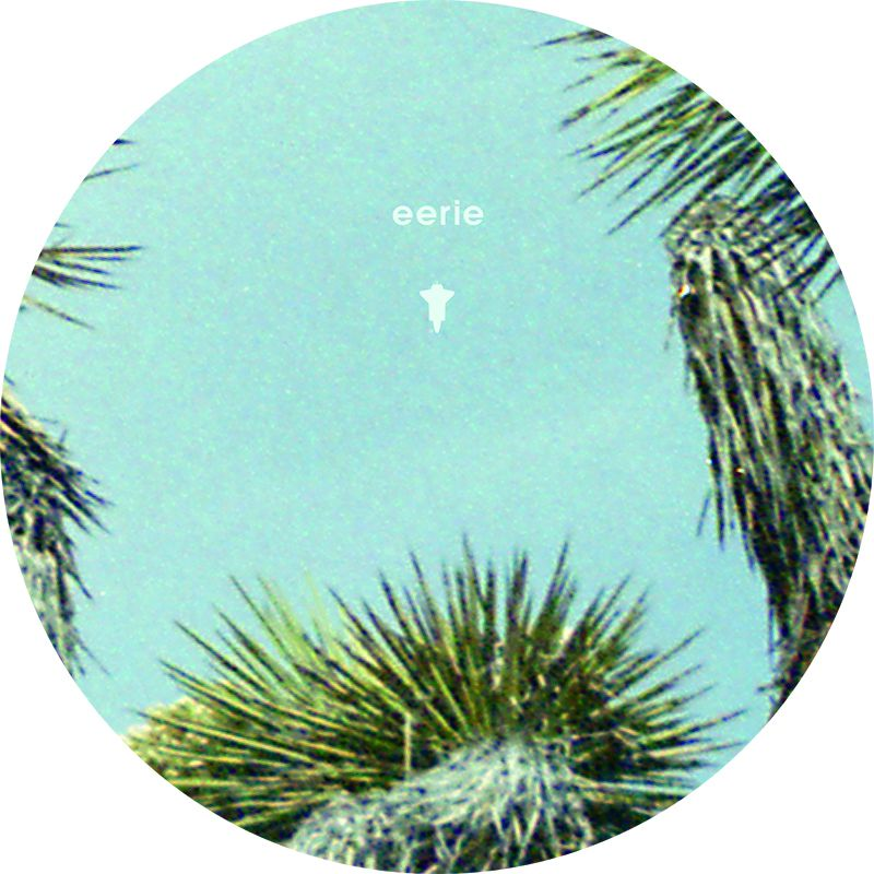 Marco Shuttle - Inner Euphoria