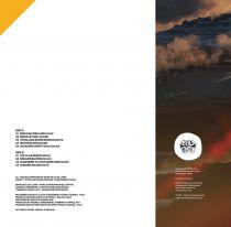 Mark de Clive-Lowe - Andrea Lombardini - Tommaso Cappellato - Dreamweavers
