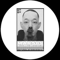 Mars89 -  2020