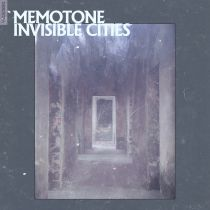 Memotone - Invisible Cities