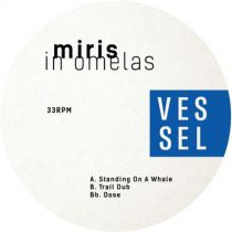 Miris - In Omelas Miris