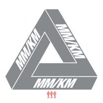 MM / KM – Have You Seen Them EP
