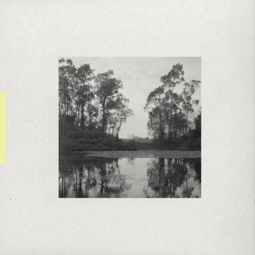 Molly - Need EP