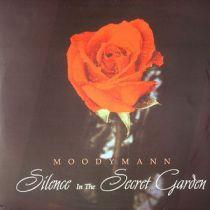 Moodymann - Silence In The Secret  Garden