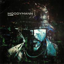 Moodymann / Various - Dj Kicks