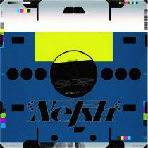 Netsh - Cyberbass Transmission