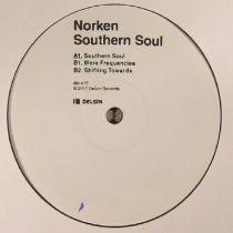Norken - Southern Soul