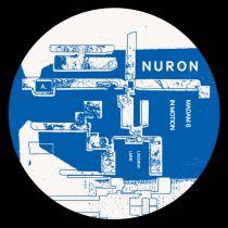Nuron/Fugue - Likemind 6