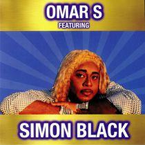 Omar S Ft. Simon Black - I\'ll Do It Again!