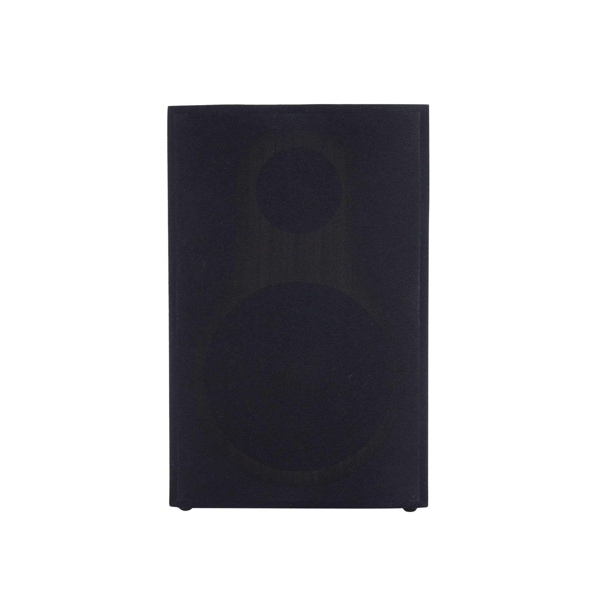 Pack enceintes + vinyle hifi USB/Bluetooth