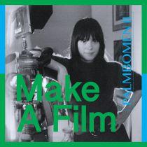 Palmbomen II - Make A Film