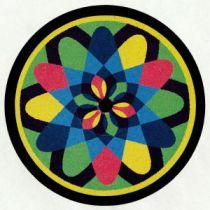 Paolo Mosca - La Teoria Delle Stringhe Vol 1