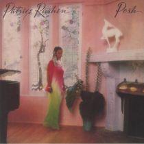 Patrice Rushen - Posh
