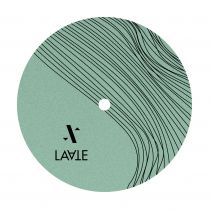 Pierre Codarin ? The Tunnel EP (Le Loup Remix)