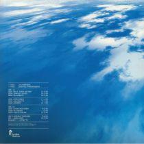 Planishpere - Definitive Transmissions